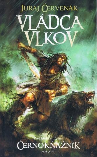 Vládca vlkov
