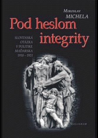 Pod heslom integrity