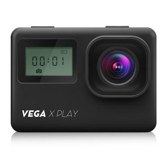 Sportovní kamera Niceboy® VEGA X Play