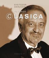 70 rokov Š Lasica