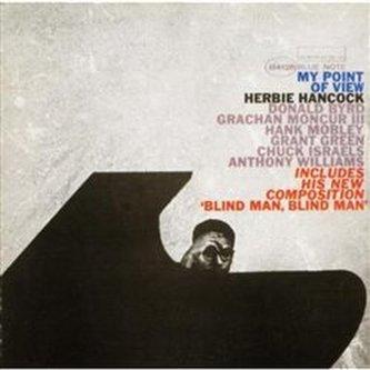 My Point of View - Hancock, Herbie