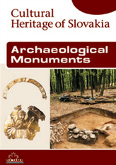 Archaeological Monuments
