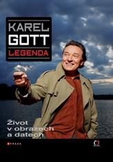 Karel Gott Legenda