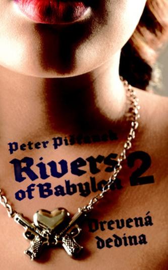 Rivers of Babylon 2