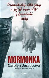 Mormonka