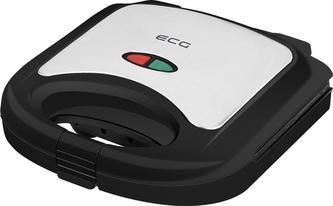 ECG S 3172