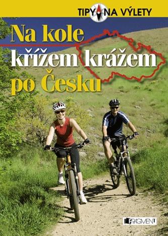 Na kole křížem krážem po Česku