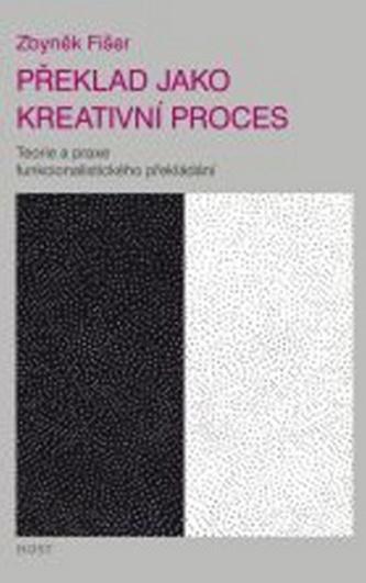 Překlad jako kreativní proces