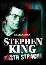 Stephen King Mistr strachu