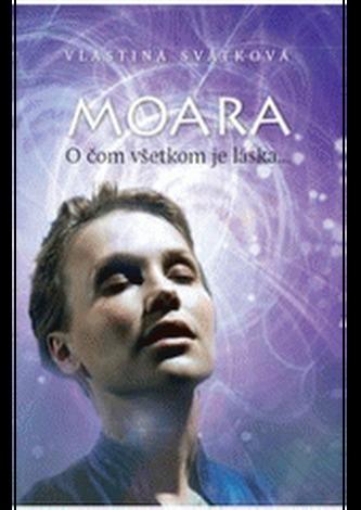 Moara