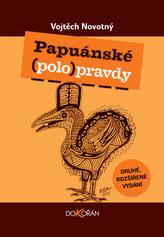 Papuánské polopravdy