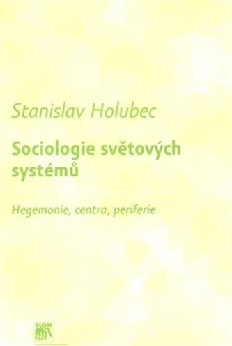 Sociologie světových systémů