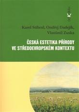 Česká estetika přírody ve středoevropském kontextu