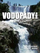 Vodopády světa