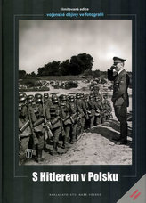 S Hitlerem v Polsku