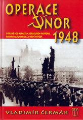 Operace únor 1948