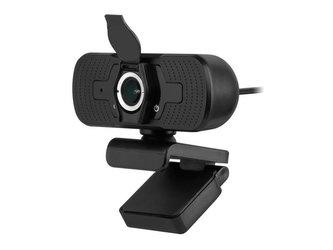 Webkamera REBEL KOM1056