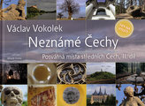 Neznámé Čechy