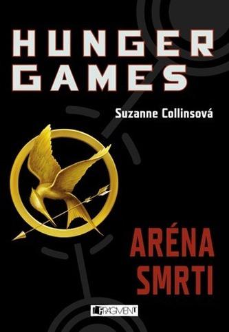 Aréna smrti Hunger games