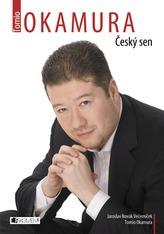 Tomio Okamura Český sen