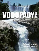Vodopády sveta