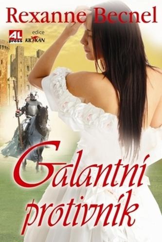 Galantní protivník
