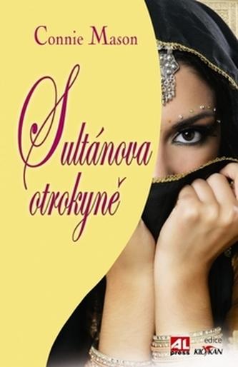 Sultánova otrokyně