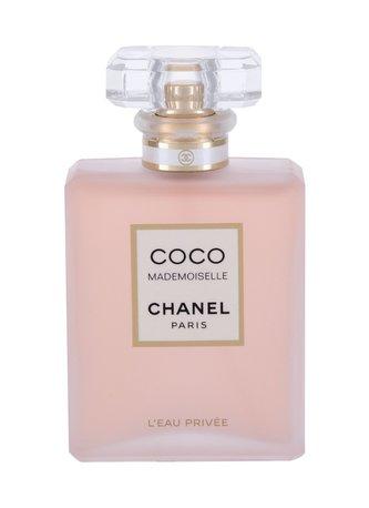 Chanel Coco Mademoiselle Parfémovaná voda L´Eau Privée 50 ml pro ženy