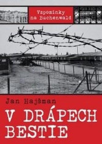 V drápech bestie Vzpomínky na Buchenwald
