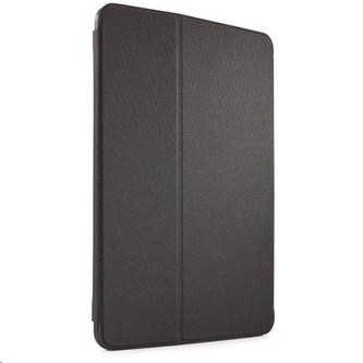 """Case Logic pouzdro SnapView™ 2.0 na iPad 10,2\"""", černá"""