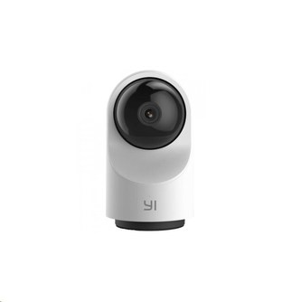 Yi Dome Camera X - domácí IP kamera