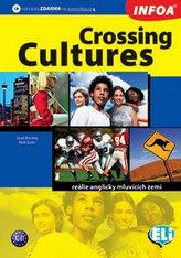 Crossing Cultures