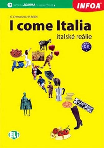 I come Italia