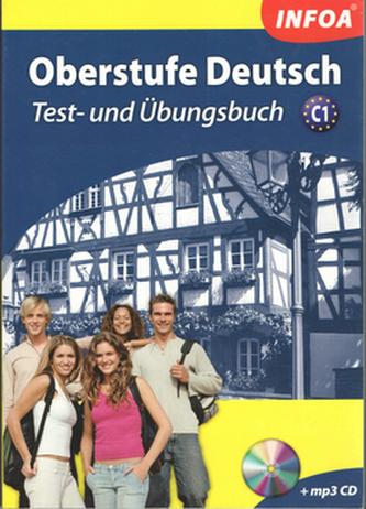 Oberstufe Deutsch C1