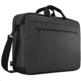 """Case Logic brašna Era ERALB116 pro notebook 15,6\"""" a tablet 10\"""" , tmavě šedá"""