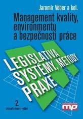Management kvality, enviromentu a bezpečnosti práce
