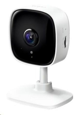 TP-Link Tapo C100 [Domácí bezpečnostní Wi-Fi kamera]