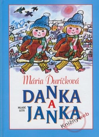 Danka a Janka - 10. vydanie