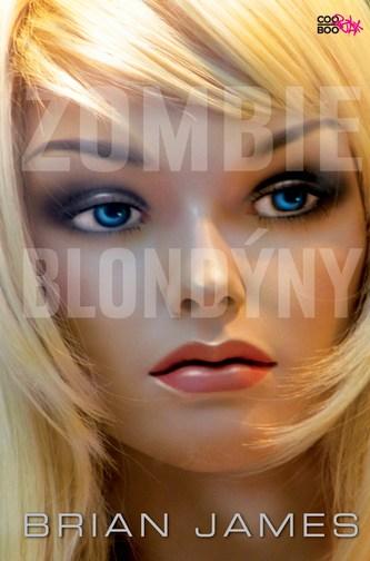 Zombie Blondýny