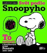 Svět podle Snoopyho