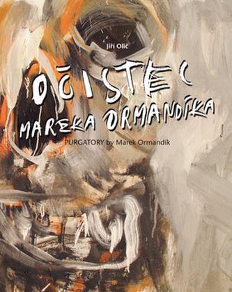 Očistec Mareka Ormandíka