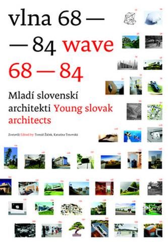 Vlna 69-84 Wave 68-84