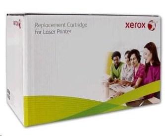 Xerox alternativní toner Brother LC529XLBK pro DCP-J100 / DCP-J105 / MFC-J200 (2400str, Black)