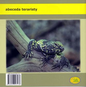 Trnorep africký