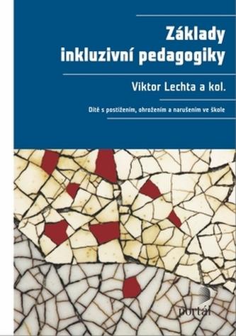 Základy inkluzivní pedagogiky