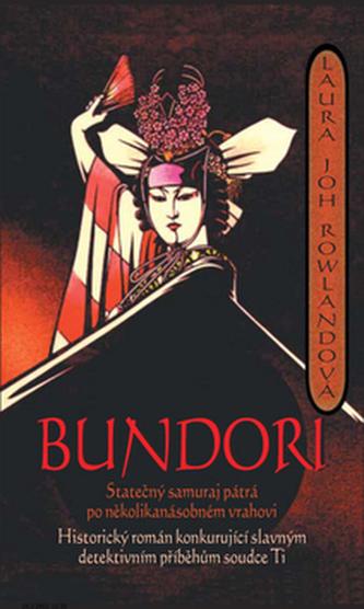 Bundori