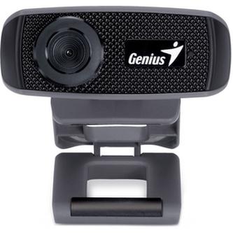 WEB kamera GENIUS FaceCam 1000X v2 HD