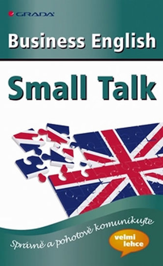 Business English Small Talk
