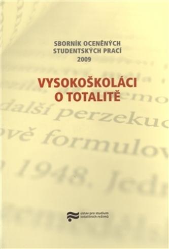 Vysokoškoláci o totalitě
