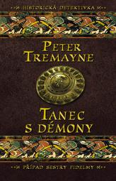 Tanec s démony
